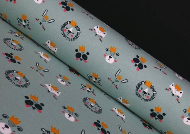 copy of Tissu de Tee-Shirt avec Arcs-en-ciel