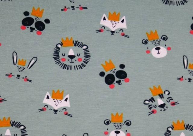 Acheter en ligne copy of Tissu de Tee-Shirt avec Arcs-en-ciel