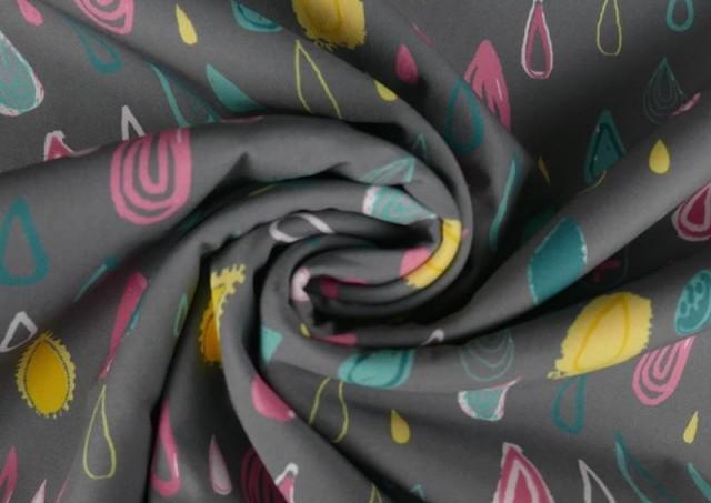 Vente en ligne de copy of Tissu en Waffle/Gaufre de Couleurs