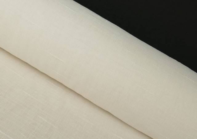copy of Tissu en Waffle/Gaufre de Couleurs