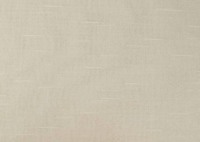 Acheter copy of Tissu en Waffle/Gaufre de Couleurs
