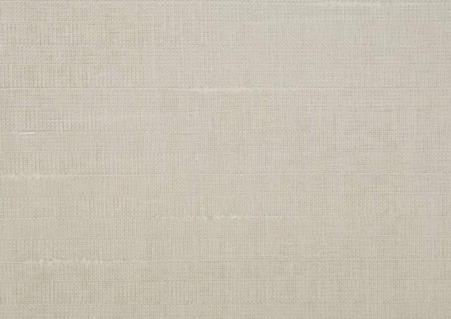 Vente de copy of Tissu en Waffle/Gaufre de Couleurs