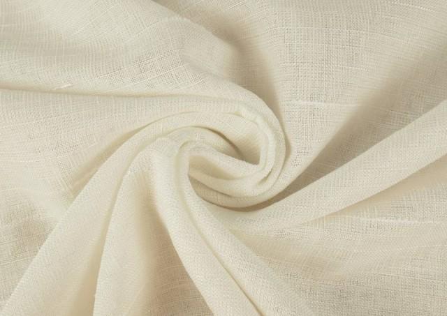 Acheter en ligne copy of Tissu en Waffle/Gaufre de Couleurs