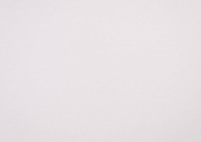 Acheter Entretela de Punto Blanco / Negro couleur Blanc