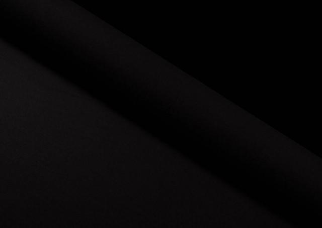 Acheter en ligne Entretela de Punto Blanco / Negro couleur Noir