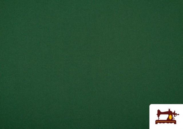 Acheter Tissu en Stretch Économique de Couleurs