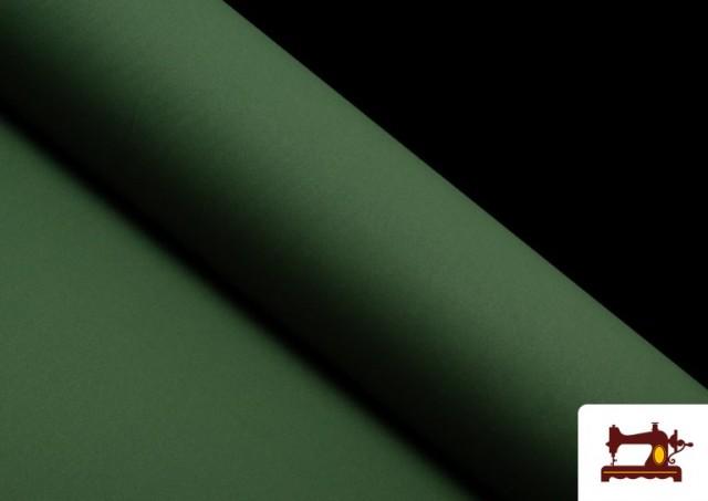 Acheter en ligne Tissu en Stretch Économique de Couleurs
