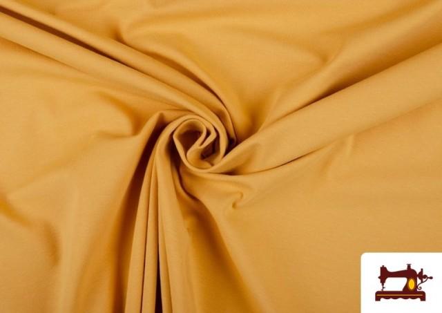 Tissu en Stretch Économique de Couleurs