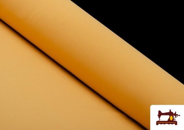 Vente de Tissu en Stretch Économique de Couleurs