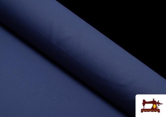 Vente en ligne de Tissu en Stretch Économique de Couleurs