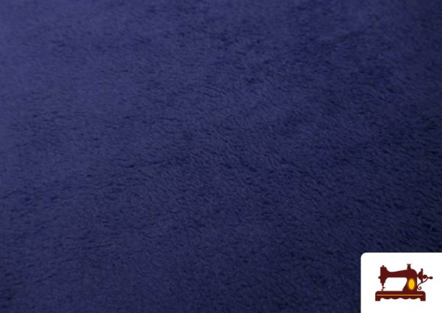 Acheter en ligne Tissu en Coraline de Couleurs
