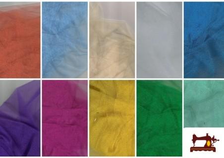 Acheter en ligne Tissu en Tulle pour Évènements et Décoration