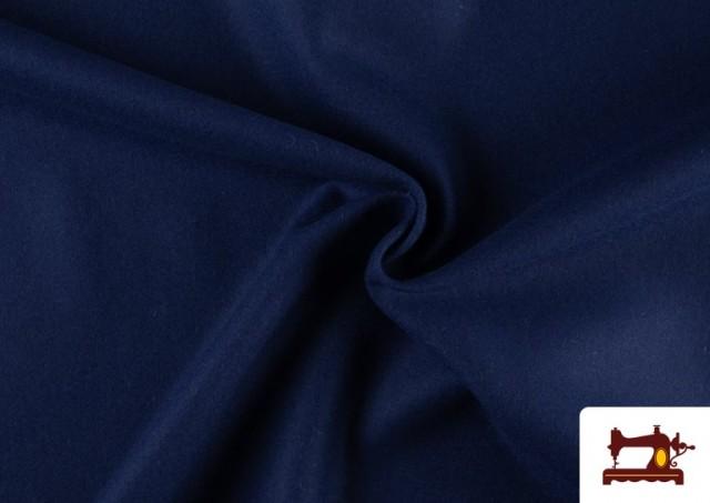 Vente en ligne de Tissu en Étoffe de Laine de Couleurs