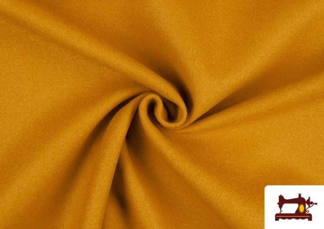 Acheter Tissu en Étoffe de Laine de Couleurs