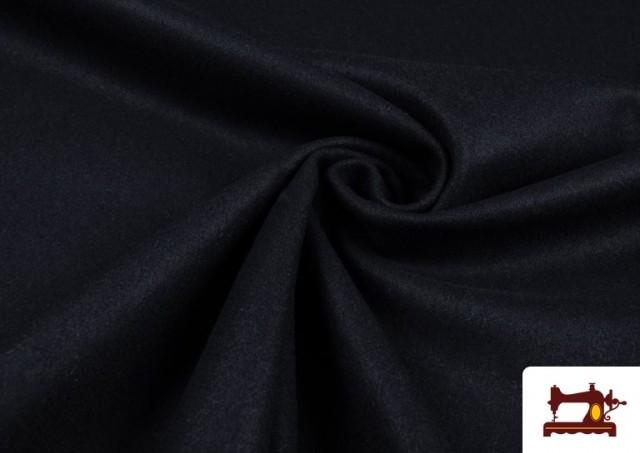 Acheter en ligne Tissu en Étoffe de Laine de Couleurs