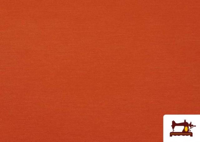 Tissu en Canvas de Couleurs