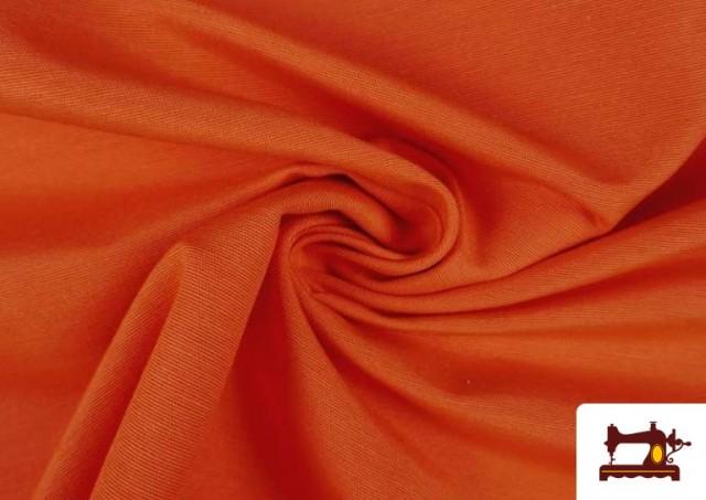 Acheter Tissu en Canvas de Couleurs
