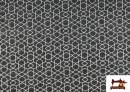 Acheter Tissu en Velours Jacquard pour Tapisserie