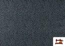 Acheter Tissu en Coton avec Imprimé Léopard de Couleurs couleur Bleu Marine