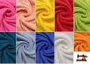 Acheter Tissu pour Serviettes avec Boucle Américaine de Couleur Beige Sable
