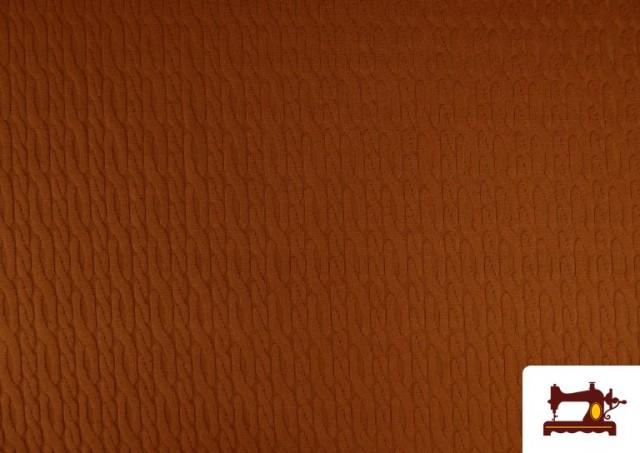 Vente en ligne de copy of Tissu de T-Shirt avec Imprimé Monster Trucks couleur Tuile