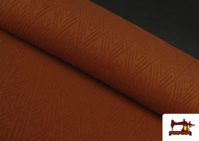 Acheter en ligne copy of Tissu de T-Shirt avec Imprimé Monster Trucks couleur Tuile