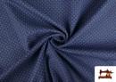 Vente en ligne de copy of Tissu Texan avec Imprimé Géométrique Triangles