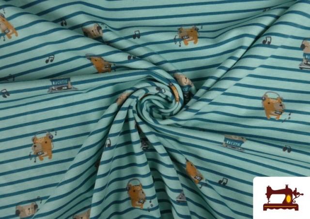 Vente en ligne de copy of Tissu de Tee-shirt Imprimé avec Fées