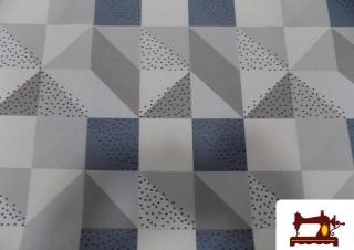 Tissu Imperméable pour Décoration