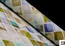 Acheter en ligne Tissu Anti-Tâches pour Linge de Table