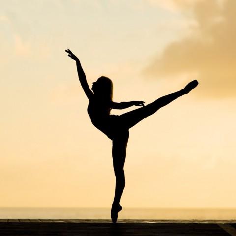 Tissus pour Danse et Patinage