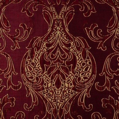 Tissus Classiques et Vintage