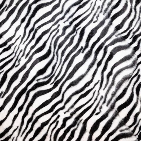 Tissu Imprimé Animal