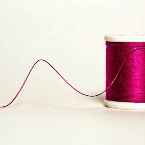 Tissus pour Couture et Confection