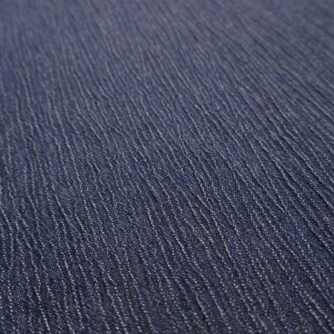 Tissu en Jeans