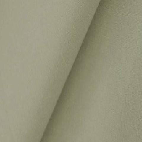 Tissu en Popeline