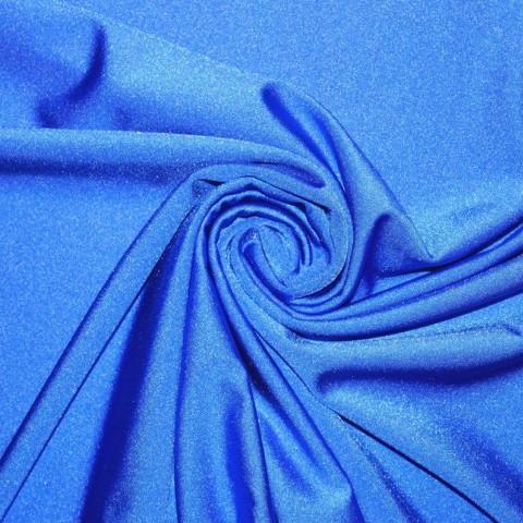 Tissu en Lycra