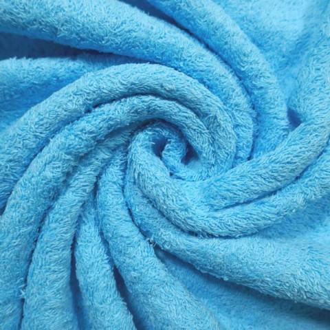 Tissu de Boucle