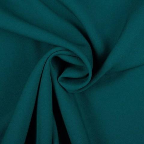Tissu en Stretch