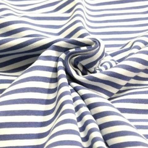 Tissu de Point de Tee-Shirt