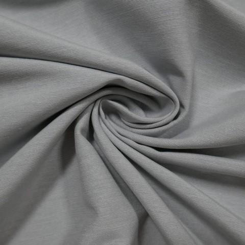 Tissu en Canvas