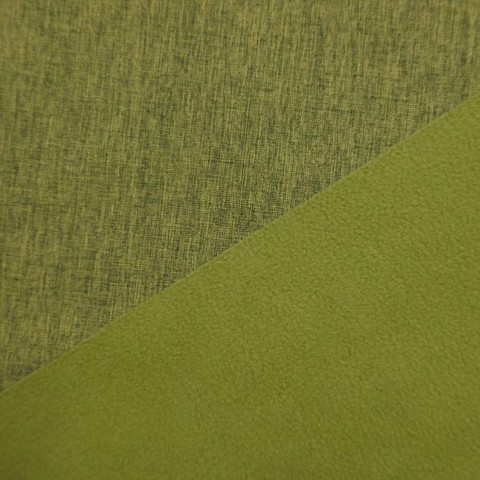 Tissu Softshell