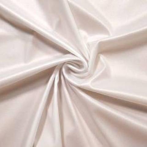 Tissu en Pull