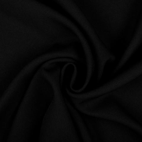 Tissus Noirs