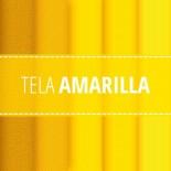 Tela Amarilla