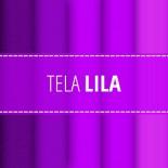 Tela Lila