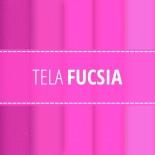 Tela Rosa / Fucsia
