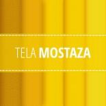 Tela Mostaza
